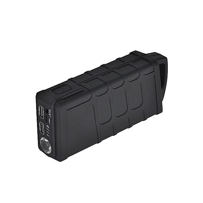 Generic Battery Jump Starter Jump Starter Smart Us Eu Uk Au Plug