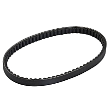 Drive Belt 669 18 30 Scooter Moped 50cc For CVT For Vespa For Schwinn For QMB