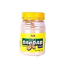 Baobab Powder 125g