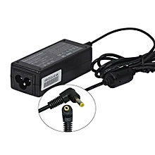 Laptop Charger Adapter - 19V 1.58A
