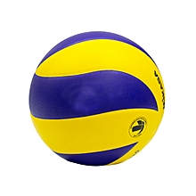 V/Ball #4-MVA310: Mva310: