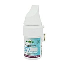 Lobby Scent Diffuser/Air Freshner Refill(Used with Lobby Scent Diffuser Dispenser)-Kolezyum
