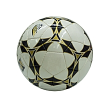 F/Ball Synthetic Fifa Aprv #5-PKC55- Pkc55black/White-
