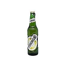 Green Beer - 500ml 6 pack