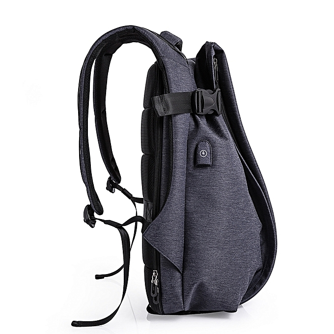 ... Tangcool TC701 20L Oxford Cloth Shoulder Bag Waterproof Cycling Stereo  Anti-theft Backpack ... 302236cba94eb