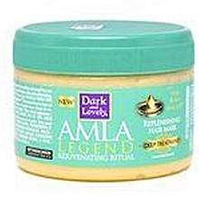 Amla Legend Reple Hair Mask - 250ml