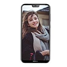 "X6 Mobilephone 5.8"" 3060mAh4GB+32GBdual Rear Camera16.0MP+5.0MP Fingerprint Recognition Mobilephone"