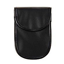 Anti-radiation Cell Phone Mobile Phone Case Bag Pouch