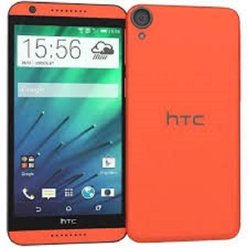 buy htc desire 626 16gb 2gb ram 13mp camera 5 0 single sim rh jumia co ke HTC Mobile Phones HTC Desire 2012