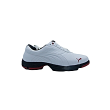 Golf Shoes Amp Scramble Xw- 18660901- 8