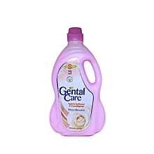 Care Fab Softener Rosy 5l