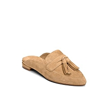 A2 Aerosoles Best Girl Flat Shoe