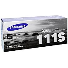 Buy Samsung Printer Ink & Toner online at Best Prices in