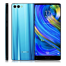 S9 Plus 4G 5.99 inch Android 7.0 4GB RAM 64GB ROM-Blue