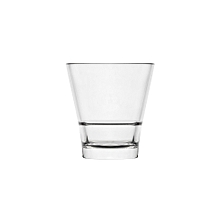 COLINS TUMBLER 270ml Stackable