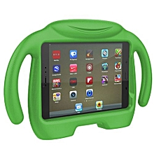 Protective Kids Tablet EVA Case Cover For Samsung Galaxy Tab A T350 8 Inch