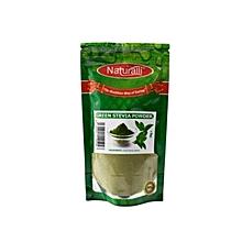 Stevia Green Powder 50 g