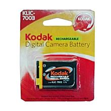 Klic-7003 Battery