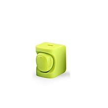 Stereo Bluetooth Earphone Headphone Wireless Bluetooth Handfree Headset JY-M
