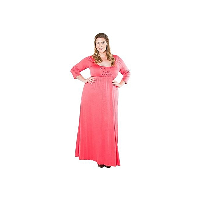 273c49d40091 6XL Plus Size Party Maxi Dress Sexy Long Dress Plus Size Clothes Women  Bodycon Dress Big