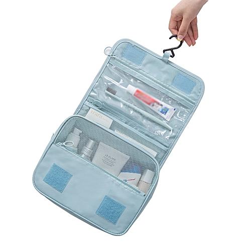 a2fefa242b8a Travel Outdoor Portable Waterproof Washing Bag