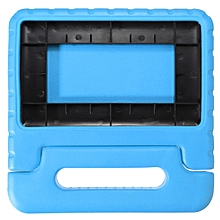 Kid Shockproof EVA Foam Cover Smart Stand Case For Kindle Fire HD 7 Amazon new