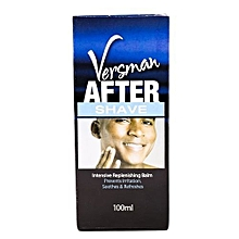 After Shave Balm 100ml