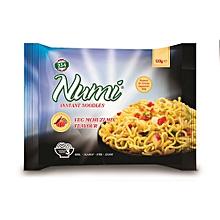 Instant Noodles 120g Piri Piri Chicken Veg Muchuzi Mix