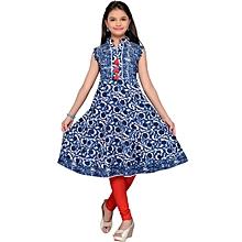 9e18df2090e8 Girl s Sets - Buy Girl s Clothing Sets Online