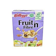 Fruit and Fibre 375g