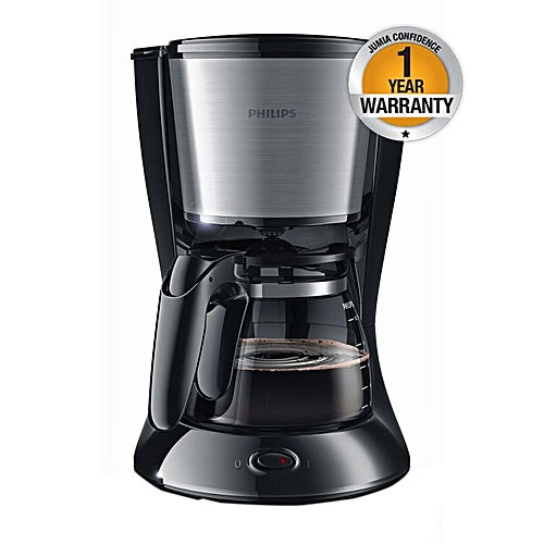 401ec72f9d67 Kopi Hijau | Green Coffee & Machine Store: Coffee Machine Jumia