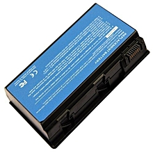 5320/5220 - Laptop Battery - Black