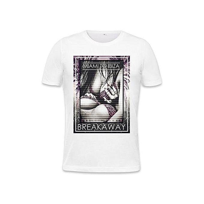 f3077c2c736 Generic Soulstar Breakaway Miami To Ibiza Endless Summer Sexy Girl ...