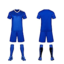 c662a64f2 Customized Fashion World Cup Kids Boy And Men  039 s Football Soccer Team  Training