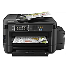 Printer driver inkjet l210 all-in-one epson