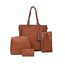 7d56e1c08840 Women's Bag - Buy Women's Bags Online | Jumia Kenya