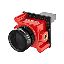 Foxeer Monster Micro Pro 1.8mm 16:9 1200TVL PAL WDR Low Latency FPV Camera