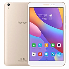 Box Huawei Honor 2 LTE JDN AL00 64GB Qualcomm Snapdragon 616 8 Inch Android 6.0 Tablet UK