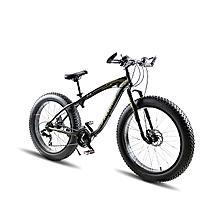 Bicycles Buy Bicycles Online In Kenya Jumia Kenya