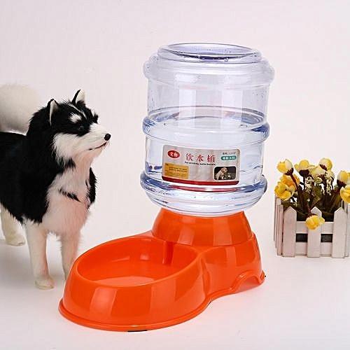 Best Sold Puppy Food Brand