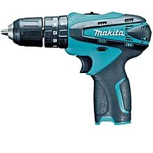 "HP1630K Hammer Drill 5/8"" 710W"