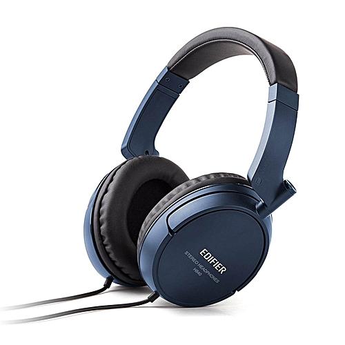 LEBAIQI Edifier H840 High Performance Headphones