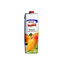 Mango Juice 1 L