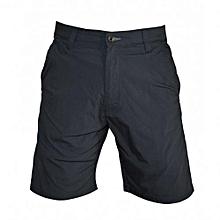 a9076e4049 Men's Shorts - Buy Shorts for Men Online | Jumia Kenya
