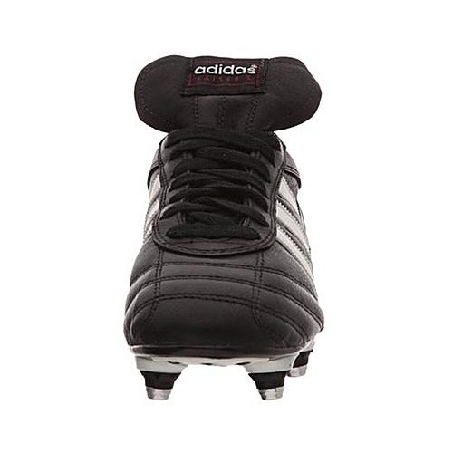 ADIDAS Football Boots Screw World Cup Men - Black   Best Price ... 642f00f08