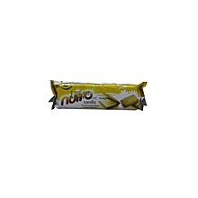 Vanilla Cream Biscuit  -  82.5g
