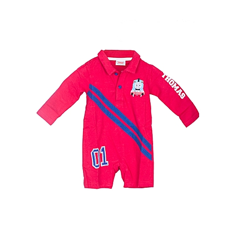 Boys Baby suit 6-9 Months