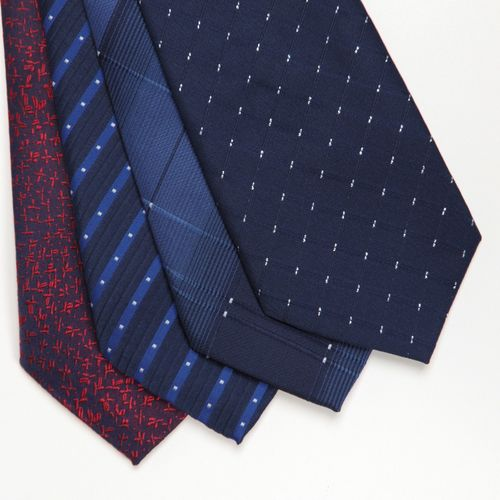 961b2796b7d https   www.jumia.co.ke fashion-men-narrow-tie-5cm-student-plain ...