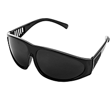 Goggles Protective Glasses Durable Adjustable Motorcycle Dust-Proof Safety Glasses Building Shockproof