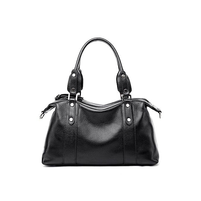 d44d047c2b0c ... PASTE Luxury Handbags Women Bags Designer Women Leather Handbag Fashion  Totes Leather Shoulder Bag Cross Body ...